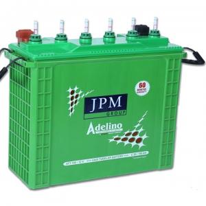 Adelino(JPM) ITG 200000 200Ah 36+24 month Warranty