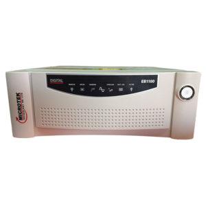 MICROTEK UPS EB 1100/12V