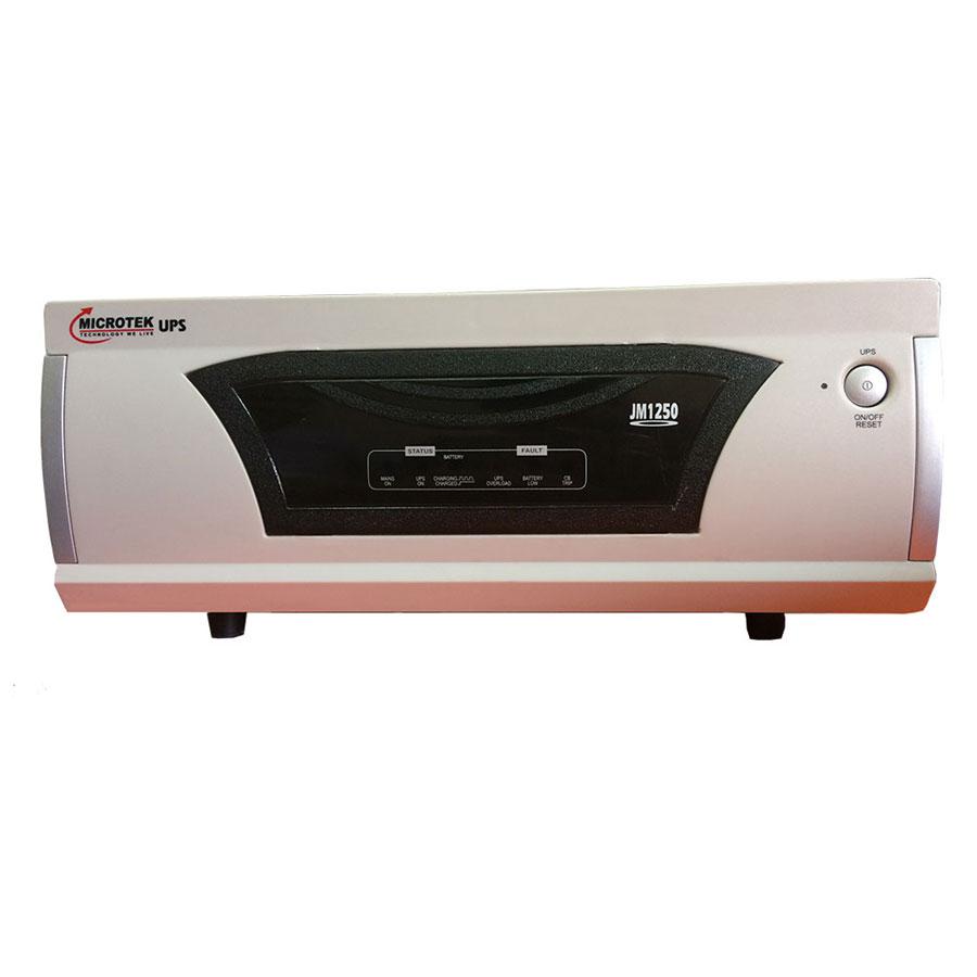 Buy Online Inverter Batteryceiling Fan Kashi Electronics Dispenser Pureit Classic 9 Liter Cd Microtek Ups Jm 1250 12v
