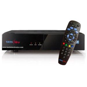 tata-sky-remote03