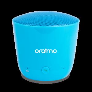 ORAIMO SB_20AR_FRONT