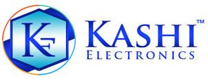 Kashi Electronics